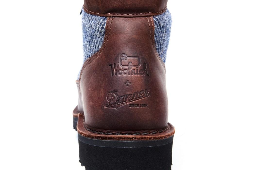 woolrich-x-danner-light-mill-street-boots-5
