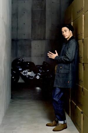 wtaps-grind-magazine-yosuke-kubozuka-01-300x450