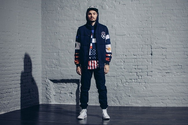 10deep-holiday-2013-lookbook-11-960x640