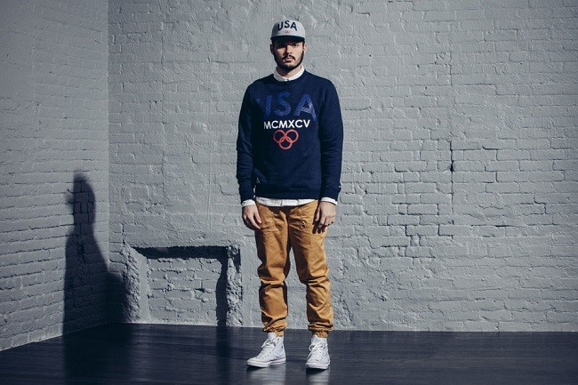 10deep-holiday-2013-lookbook-13-960x640