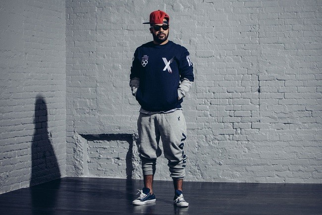 10deep-holiday-2013-lookbook-15-960x640