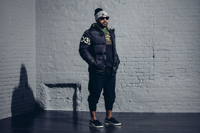 10deep-holiday-2013-lookbook-18-960x640