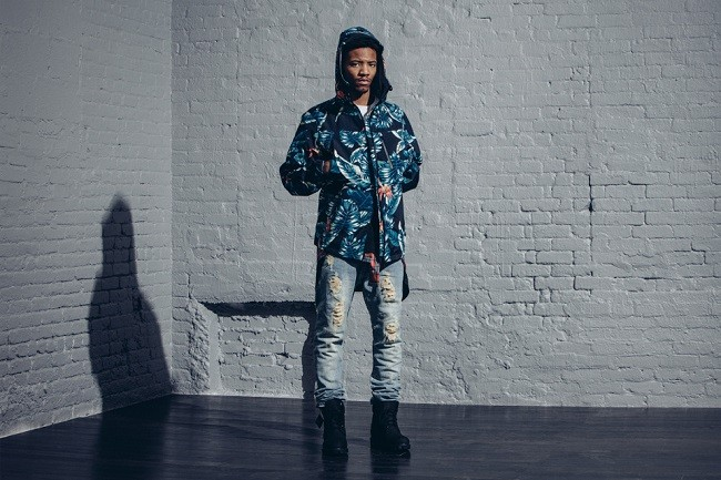 10deep-holiday-2013-lookbook-2-960x640