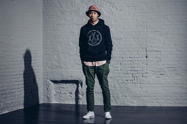 10deep-holiday-2013-lookbook-3-960x640