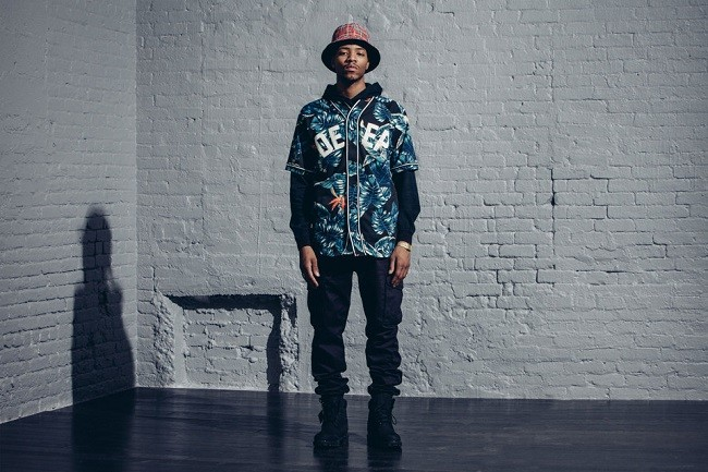 10deep-holiday-2013-lookbook-5-960x640