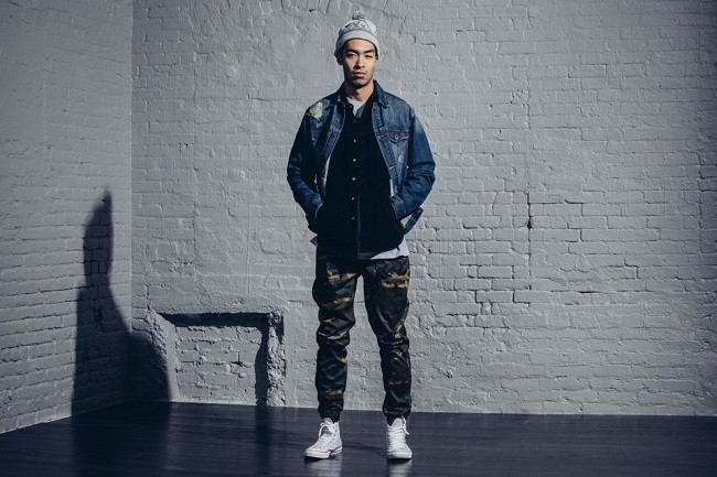 10deep-holiday-2013-lookbook-8-960x640
