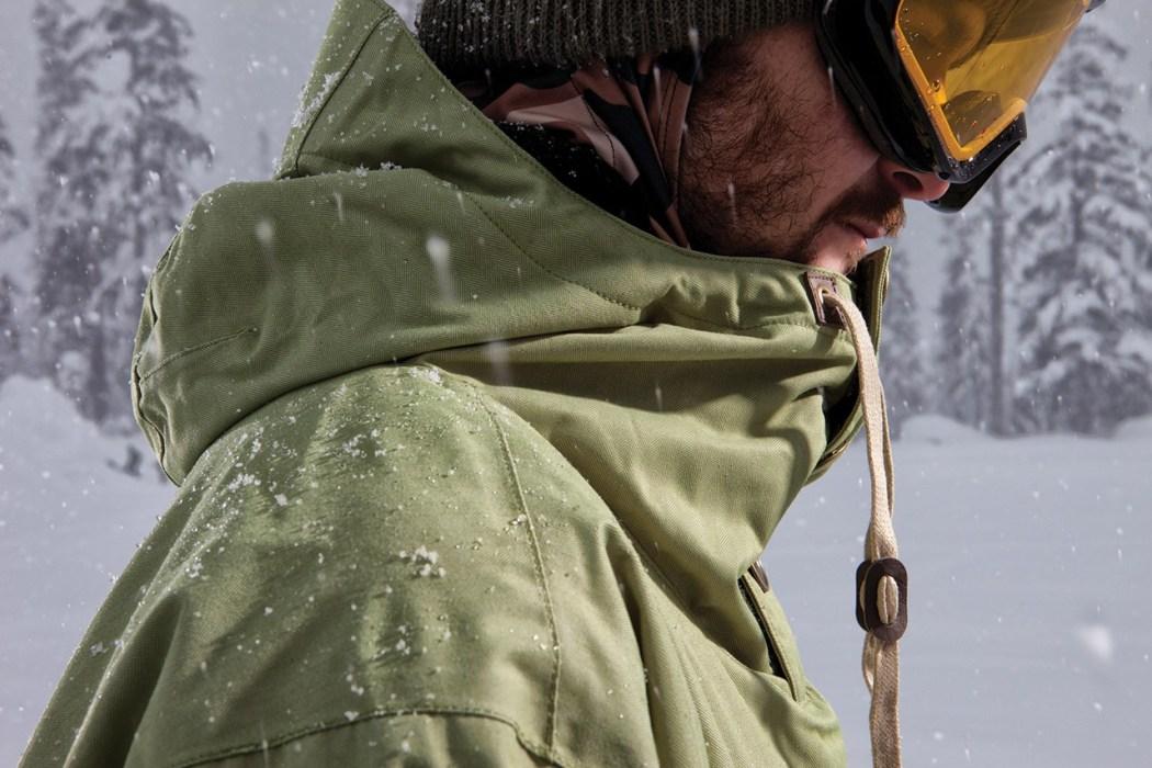 686-snowboarding-2013-fall-winter-lookbook-04