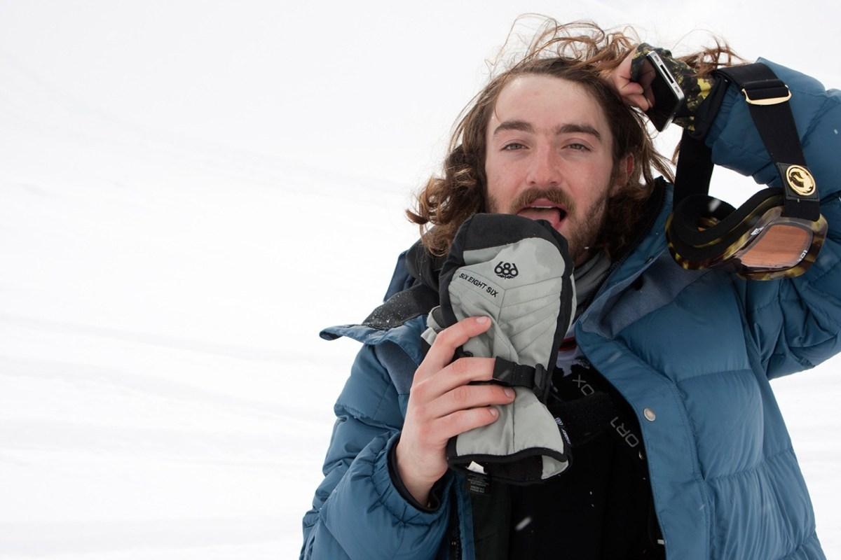 686-snowboarding-2013-fall-winter-lookbook-11