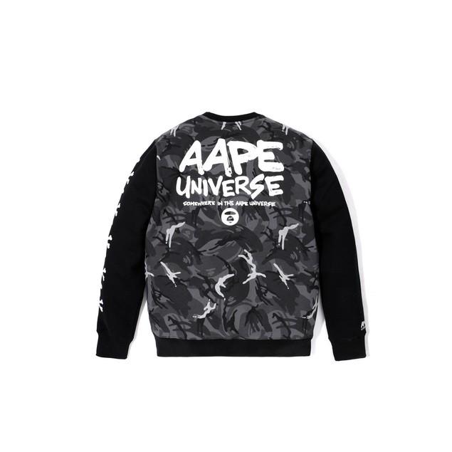 AAPE - Baseball Cap_$599 (11)_