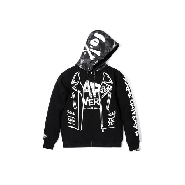 AAPE - Baseball Cap_$599 (12)_