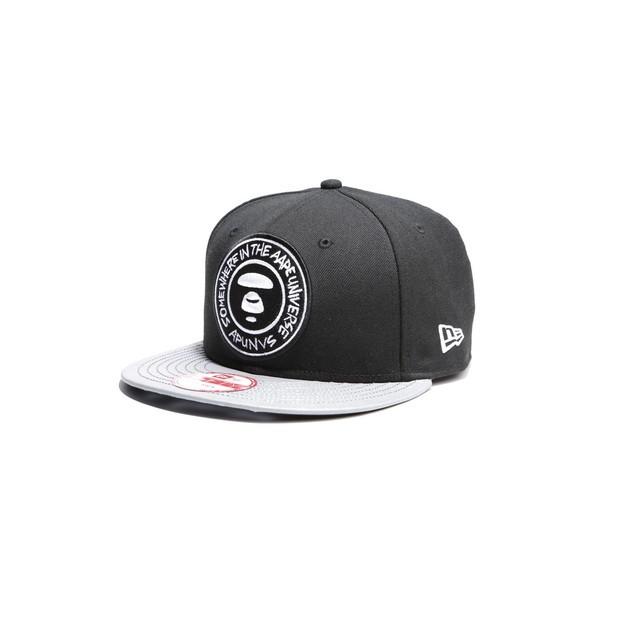 AAPE - Baseball Cap_$599 (6)_