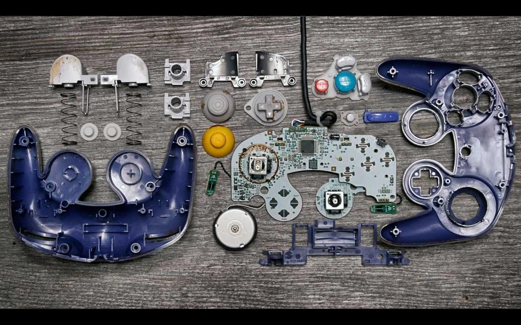 DeconstructedControllers13