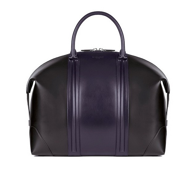 Givenchy-LC-Bags_fy11_