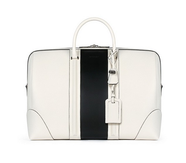 Givenchy-LC-Bags_fy7_