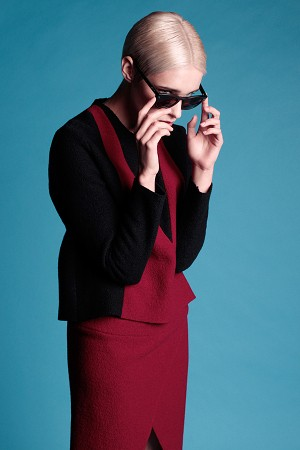 Hunting-and-Collection-FallWinter-2013-Editorial-5-300x450
