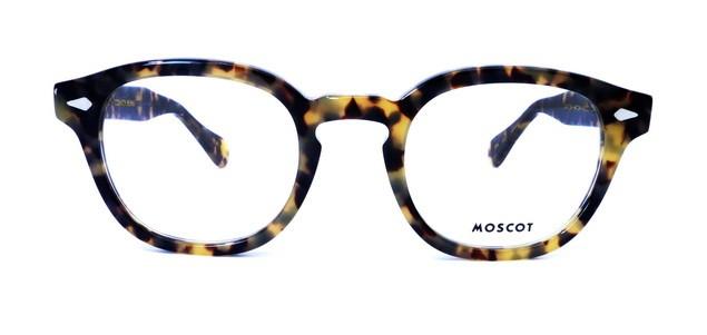 MOSCOTXCMSS_optical_ClassicHavana_49-24-145_3_