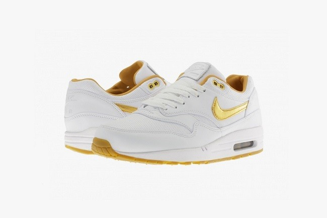 Nike-Air-Max-1-FB-Woven-White-Metallic-Gold-02