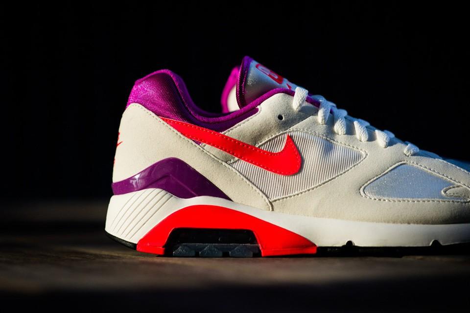 Nike-Air-Max-180-Summit-White-Pack-2