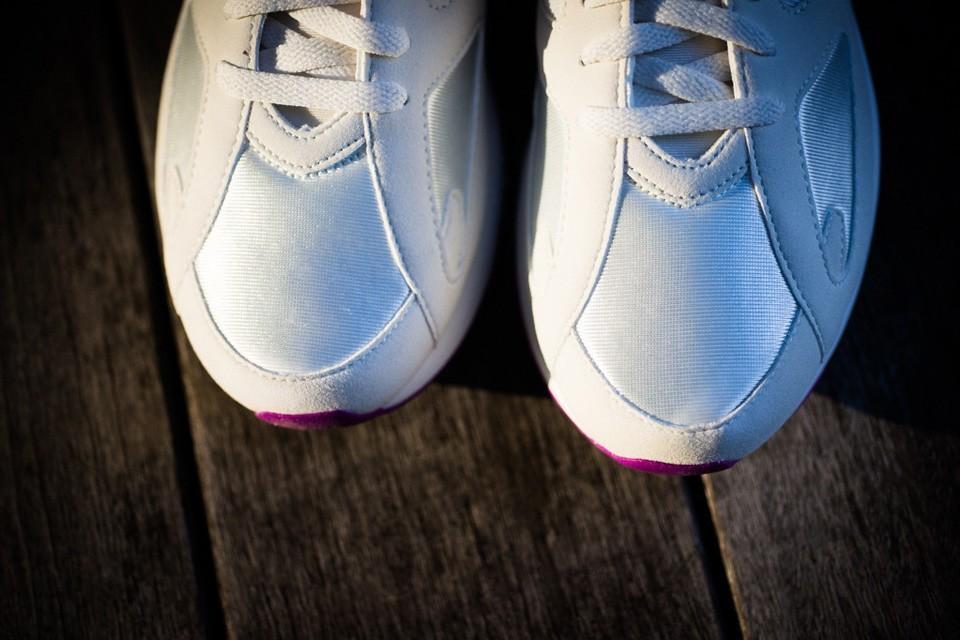 Nike-Air-Max-180-Summit-White-Pack-3