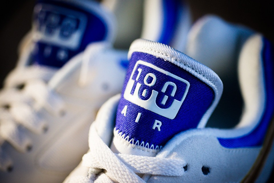 Nike-Air-Max-180-Summit-White-Pack-6