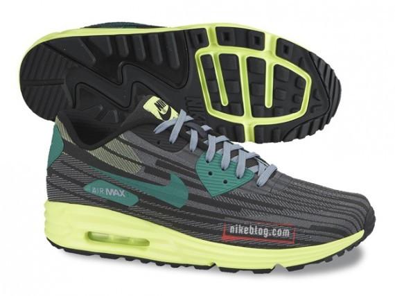 Nike-Lunar-Air-Max-90-JCRD-2