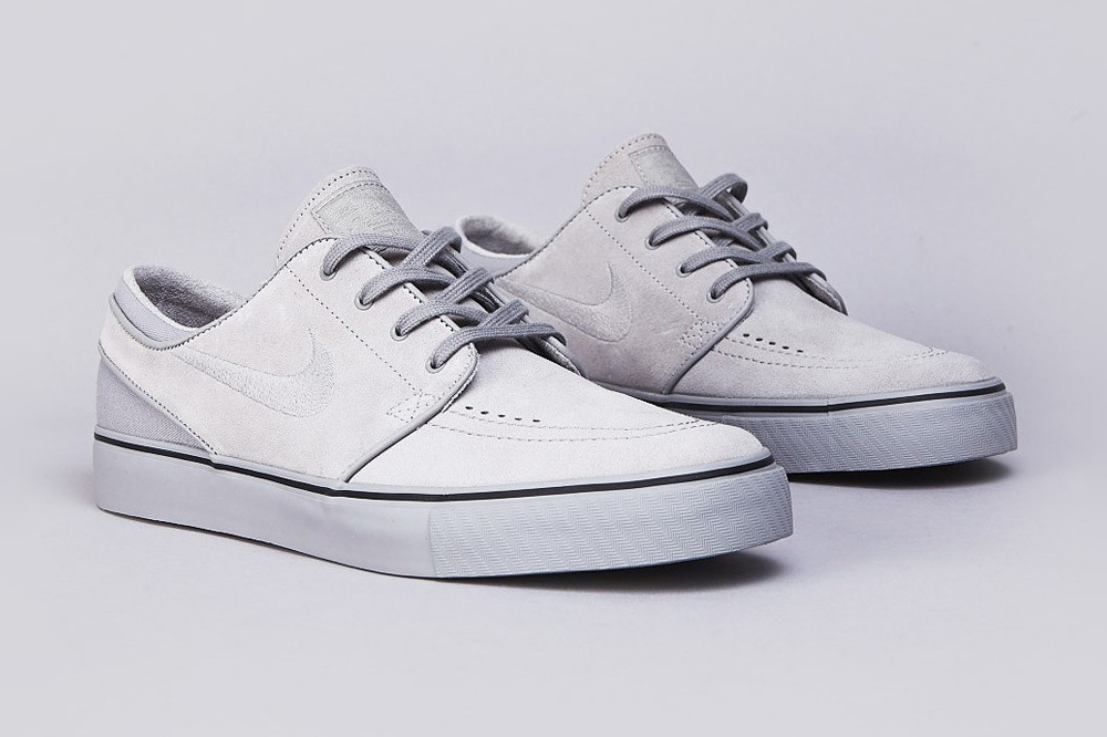 Nike-SB-Janoski-Medium-Grey-01