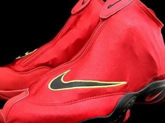 Nike Zoom Flight The Glove-0