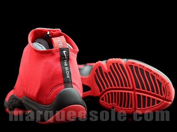 Nike Zoom Flight The Glove-6