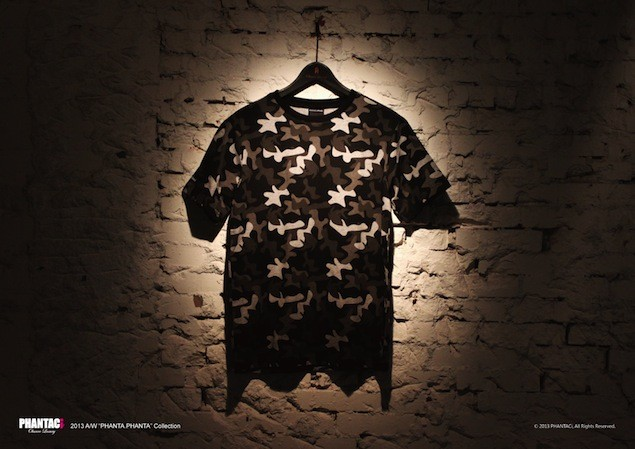 Shark Camo Full Print Tee_Black-01