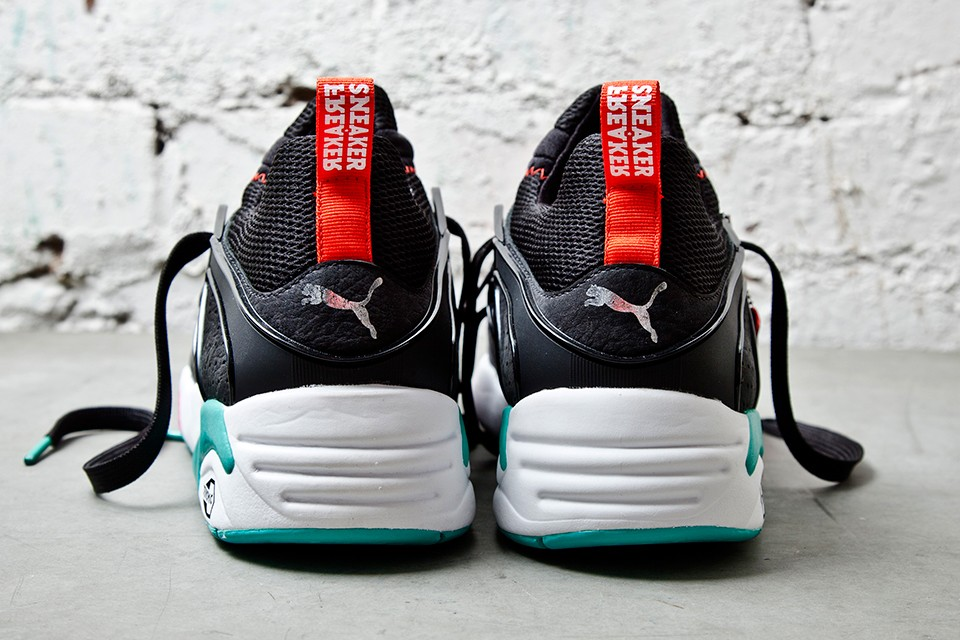 Sneaker-Freaker-x-PUMA-Blaze-of-Glory-2013-Limited-Edition-Re-Issue-Pack-3