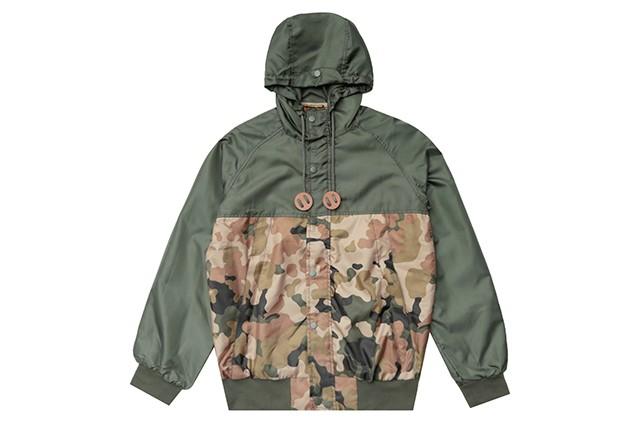 Staple-Colorblock-Jacket