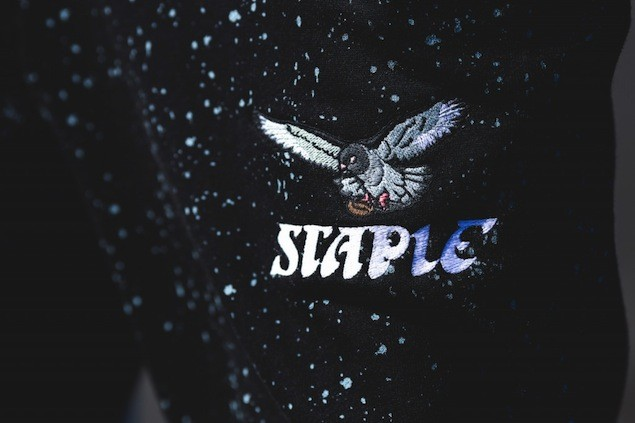 Staple-Selects_17