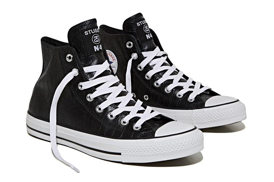 Stussy-x-Converse-2013-Chuck-Taylor-All-Star-Hi-2