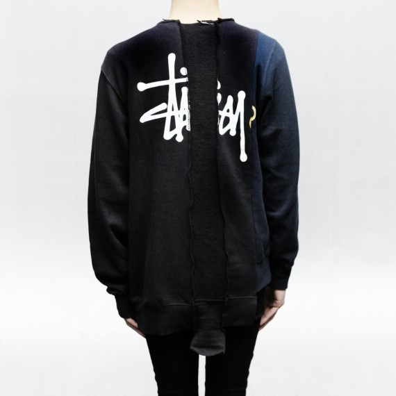 Stussy-x-SHOWstudio-Collaboration-Collection-01-570x570