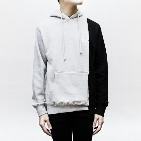 Stussy-x-SHOWstudio-Collaboration-Collection-07-570x569