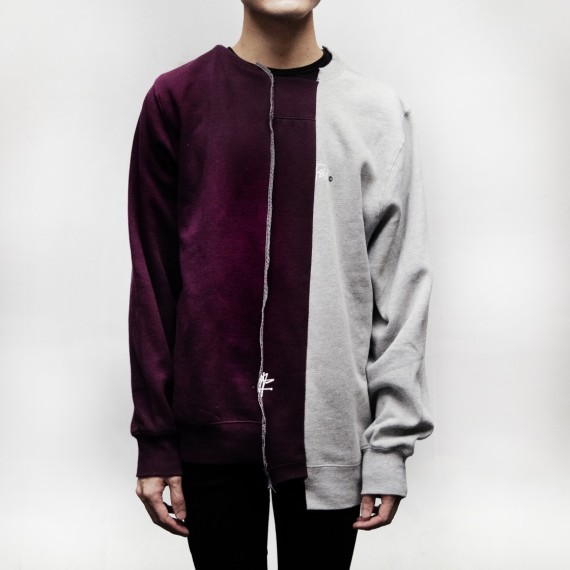 Stussy-x-SHOWstudio-Collaboration-Collection-12-570x570