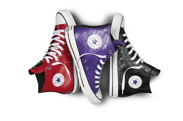 StussyforConverse_GROUP