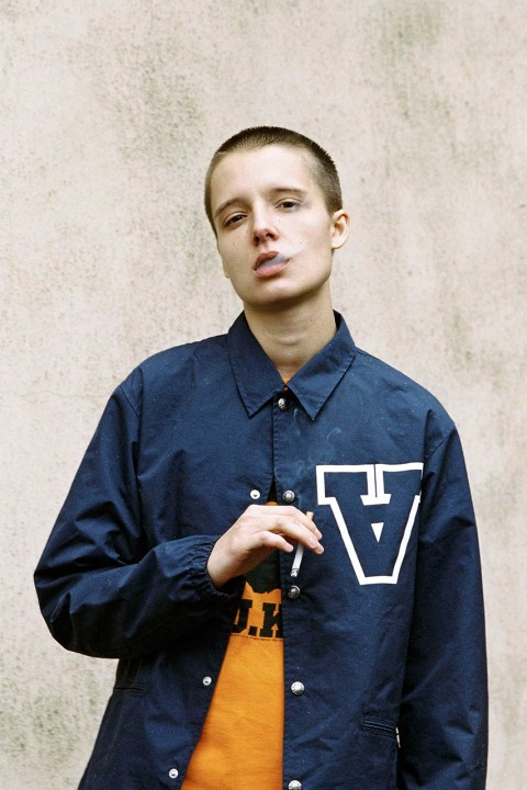 a-bathing-ape-very-uk-lookbook-9
