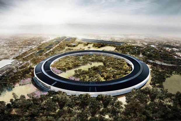a-closer-look-at-apples-forthcoming-spaceship-campus-2-01