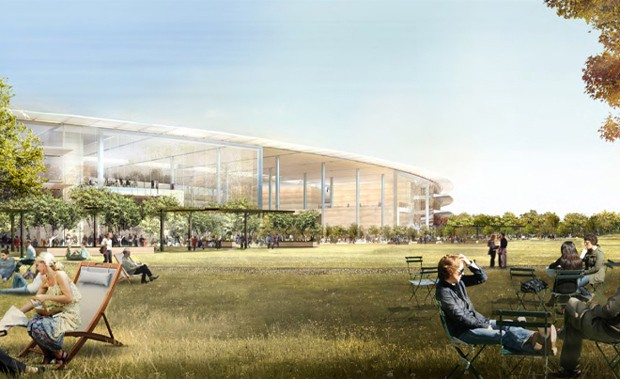 a-closer-look-at-apples-forthcoming-spaceship-campus-2-06