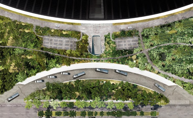 a-closer-look-at-apples-forthcoming-spaceship-campus-2-15