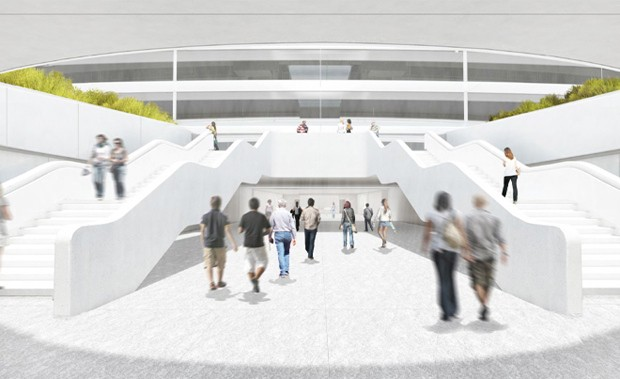 a-closer-look-at-apples-forthcoming-spaceship-campus-2-18