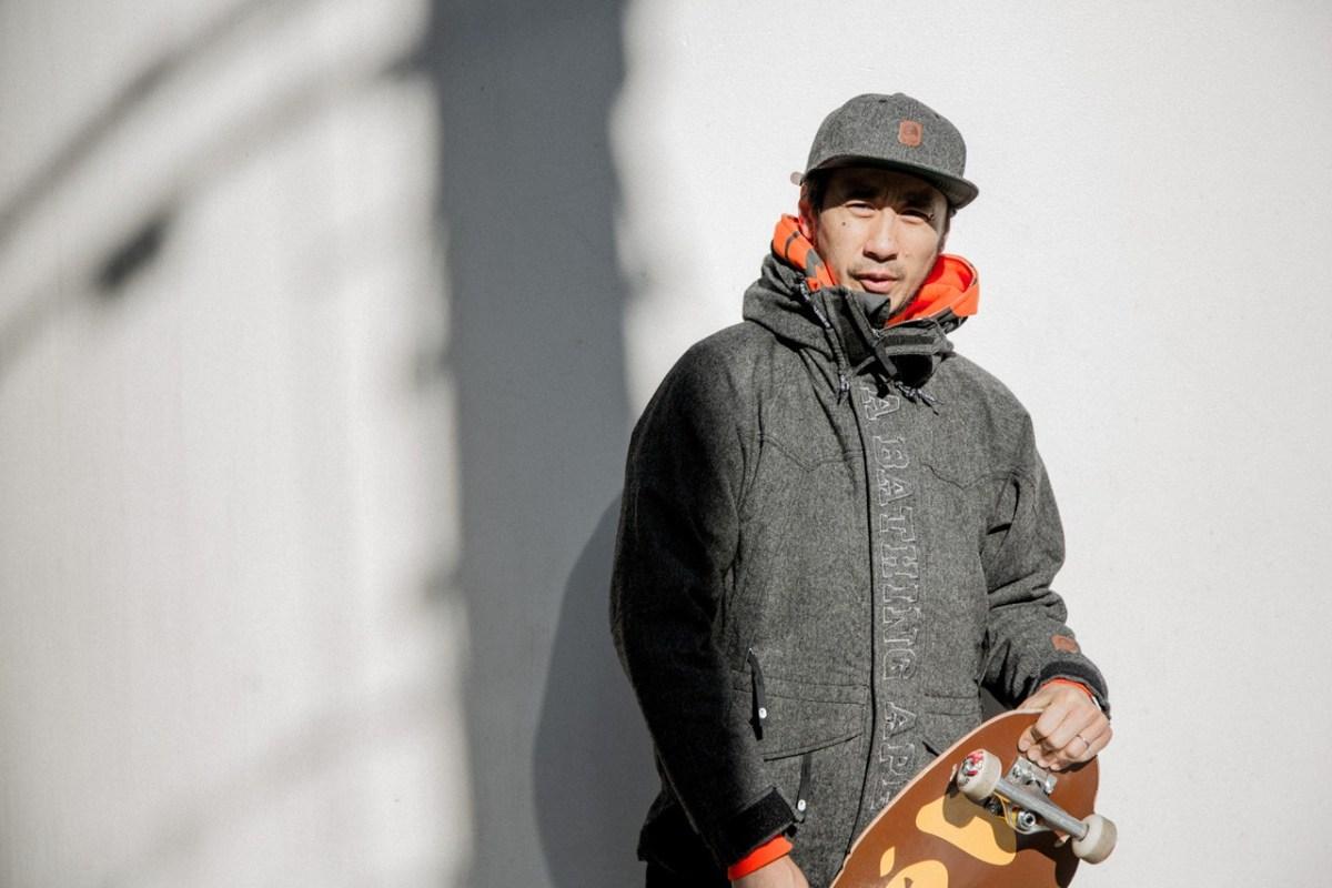 a-skating-ape-2013-fallwinter-lookbook-2