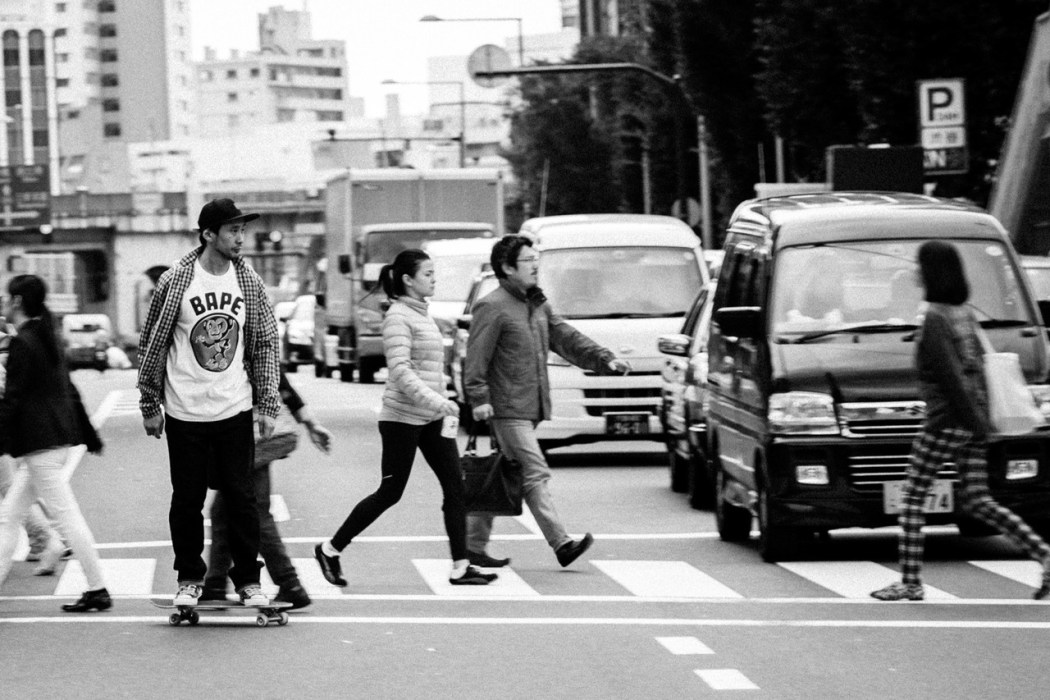 a-skating-ape-2013-fallwinter-lookbook-5