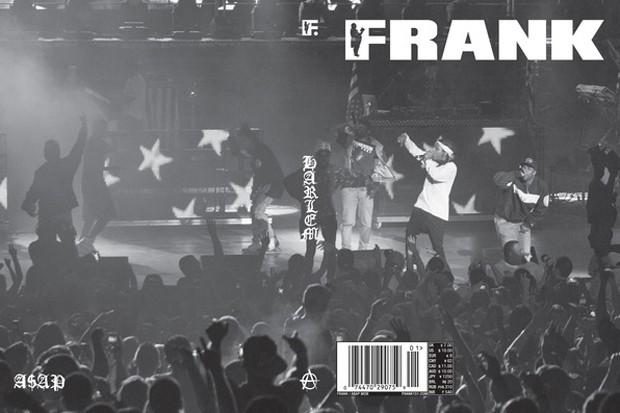 aap-mob-x-frank151-harlem-edition-book-5