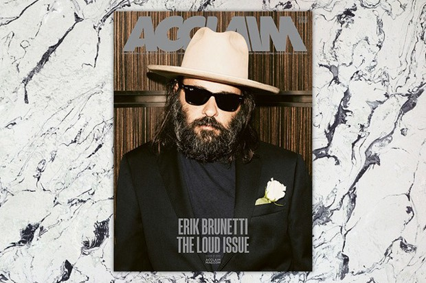 acclaim-magazine-issue-31-loud-2