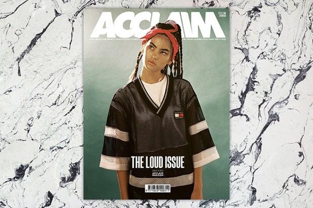 acclaim-magazine-issue-31-loud-3