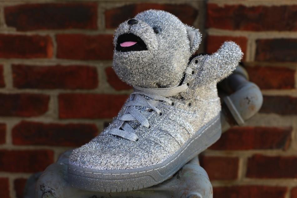adidas originals jeremy scoot js bear-2