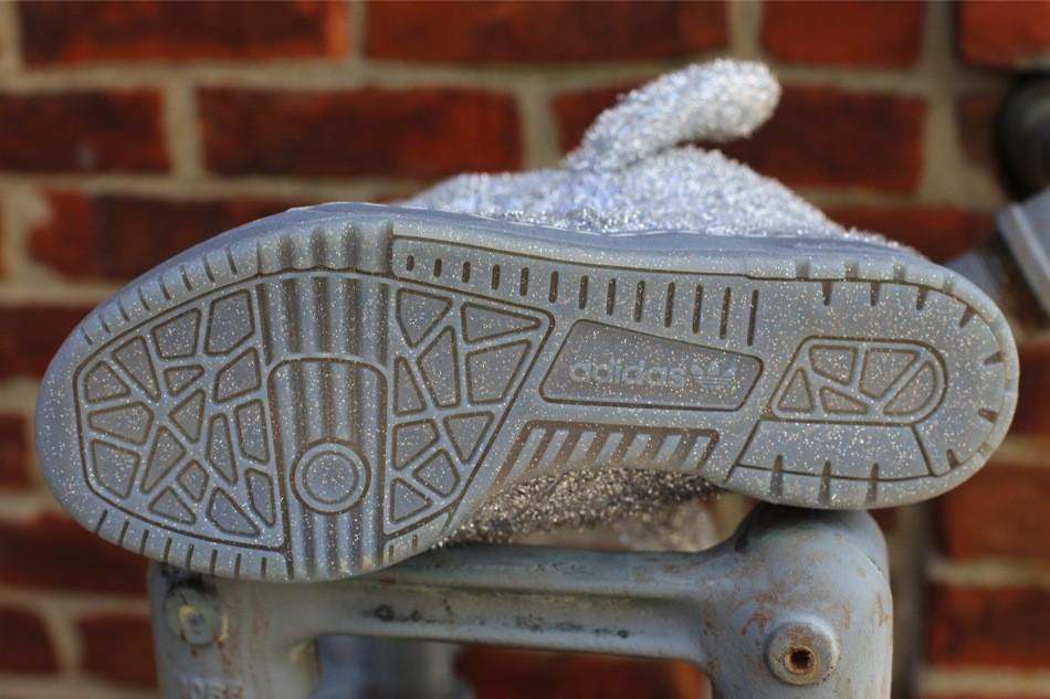 adidas originals jeremy scoot js bear-5