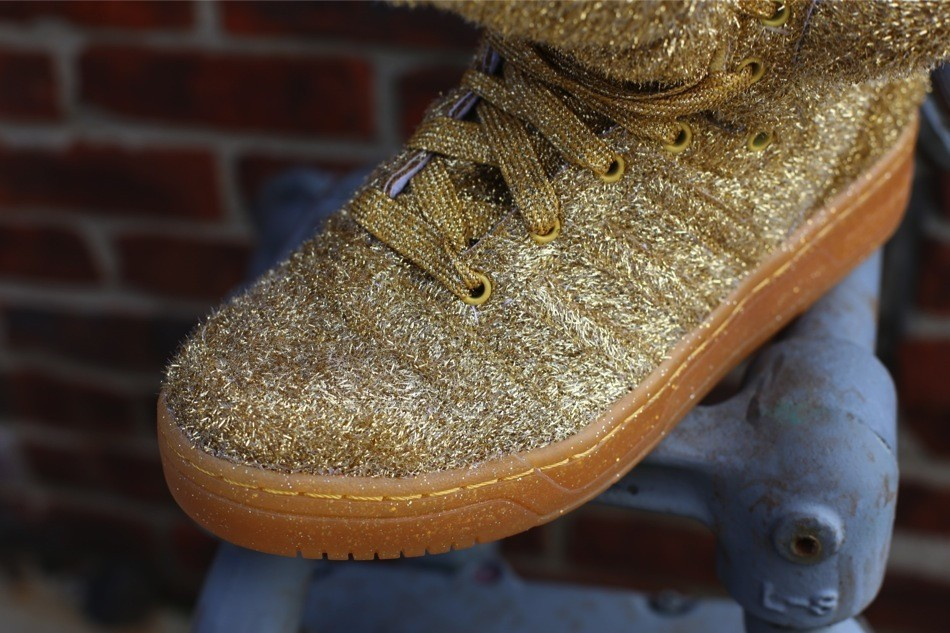 adidas originals jeremy scoot js bear-9